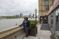 DSC_9027 (photographer695) Tags: auspicious launch wintrade 2018 hol london welcomes top women entrepreneurs from across globe with opening high tea terraces river thames historical house lords