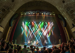 _DSC3930 (capitoltheatre) Tags: thecapitoltheatre capitoltheatre thecap 1071 thepeak moontaxi brandonniederauer taz mainland birthday housephotographer livemusic live portchester portchesterny pop