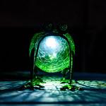 Psychic Frog thumbnail
