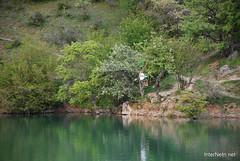 Крим Зеленогір'я і водоспад Арпат InterNetri Ukraine 2010 027