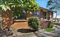 6 Judith Avenue, Seven Hills NSW