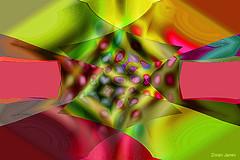 news art 02 90 (Zoran Janev) Tags: computer abstract art