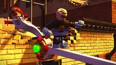 LEGO-Los-Increíbles-180518-001