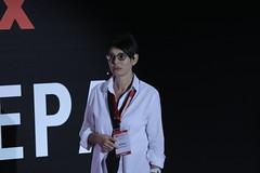 TEDxRANEPA (ivanenko.kristina) Tags: tedx tedxranepa ted ранхигс ranepa kristinaivanenko speakers tedxspeakers
