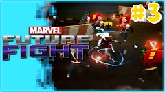 Marvel: Future Fight - PART 3 - The Face Reveal? (StrongerStrange) Tags: youtube well marvel future fight is throwing wobbly probably due ugly mug full series ► httpswwwyoutubecomplaylistlistplre7hmbyx7mswjjixo52jwreqvxpw4eyb ►twitter httpstwittercomstrongerstrange ►instagram httpswwwinstagramcomstrongerstrange ►facebook httpswwwfacebookcomstrongerstrange game link marvelfuturefight mobilegaming gaming makeminemarvel part 3 the face reveal