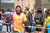 2018-05-13 12.01.42 (Atrapa tu foto) Tags: españa saragossa spain zaragoza aragon carrera city ciudad corredores maraton race runners running es