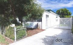 50 Platt Street, Waratah NSW