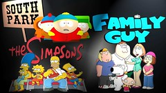 Family Guy The Quest for Stuff Hack Updates May 07, 2018 at 09:14AM (FewHack.com) Tags: family guy tqfs