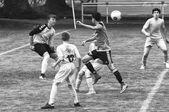 #FCKPotT_04 (pete.coutts) Tags: bodensee pokal 2018 fckaiseraugst fck juniorenc football fussball action soccer