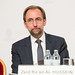 Vienna+25: Building Trust – Making Human Rights a Reality for All
