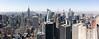 Top of the Rock -Panorama.jpg (oras_et_marie) Tags: panorama manhattan topoftherock empirestatebuilding newyork étatsunis us