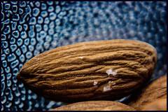 almonds (Neo Travel Blogs) Tags: macro macroshots macroworls amazingmacro macrofilter macrolens