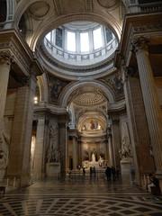 Pantheon (John Steedman) Tags: pantheon panthéon フランス france frankreich frankrijk francia parigi parijs 法国 パリ 巴黎
