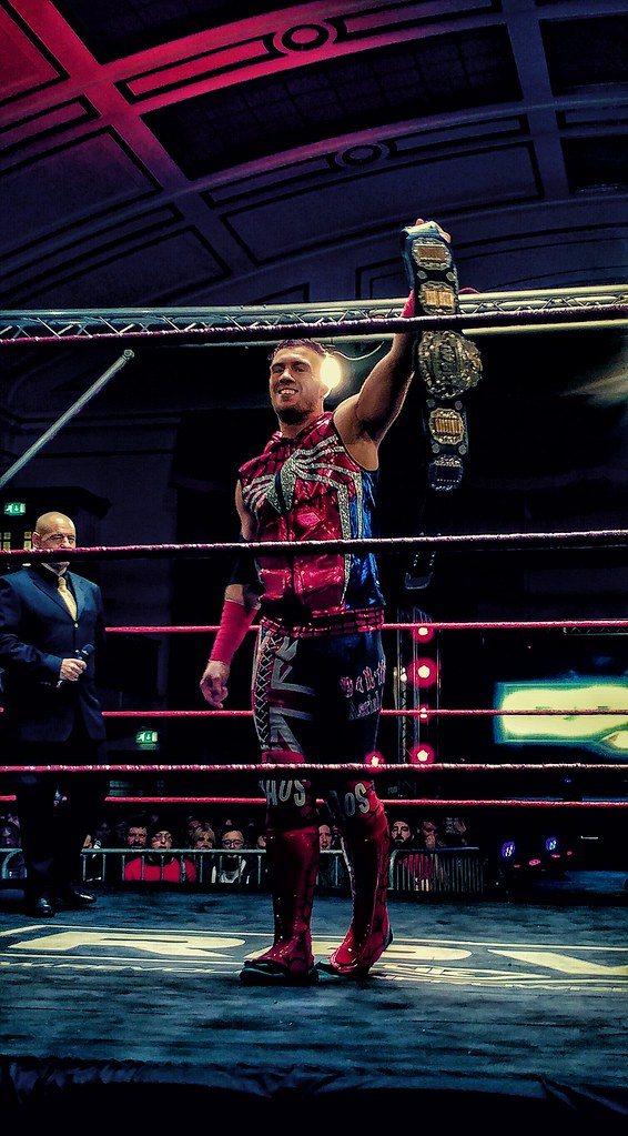 The World's Best Photos of revpro - Flickr Hive Mind