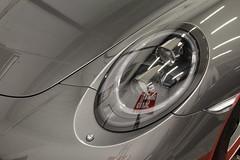porsche_991_targa_4S_xpel_42 (Detailing Studio) Tags: detailing studio lyon xpel céramique traitement protection film plastique ultimate lavage entretien porsche 991 targa 4s swissvax capote