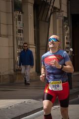 2018-05-13 12.26.26 (Atrapa tu foto) Tags: 10k 2018 42k españa mannfilterxiimaratónciudaddezaragoza marathon spain aragon canon canon100d carrera corredores correr maraton may mayo runners running saragossa sigma18200mm zaragoza іспанія