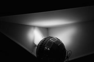 Pleumeur Bodou - atana studio