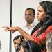 Lecture by Tejaswini Ganti