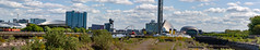 Glasgow 16 May 2018 00205.jpg (JamesPDeans.co.uk) Tags: cranes highrise landscape bridge season printsforsale roads panorama red modern unitedkingdom commerce digitaldownloadsforlicence britain decay manchester wwwjamespdeanscouk history satelitedish communication landscapeforwalls europe uk glasgow view lancashire spring forthemanwhohaseverything england ships plants gb greatbritain ukmediacity transporttransportinfrastructure capstan skyscraper industry strathclyde crane nature funnel broom drydock scotland yellow citycentre tower waverley edinburgh architecture colour lothian harbour bbc jamespdeansphotography