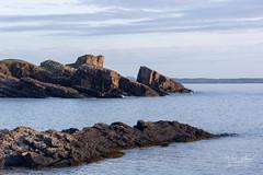 NC 500_205 (mi_aubrun) Tags: concepts highlands motsclésgénériques nc500 scotland voyage voyages