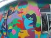 2018_0523_175736_015 (jmerelo) Tags: graffiti graffitiart graffitioftheworld granadaesgraffiti
