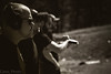 IPG Range-180518-51 (CanoPhoto) Tags: range pistol glock 9mm 40 45 beards mmj enforcement security national geographic natgeo