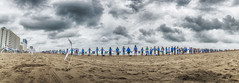 9th Annual Hands Across the Sand! (oolitka) Tags: across drilling hands protest sand