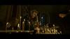 Alexander Nevsky Cathedral, Tallinn, Estonia (emrecift) Tags: candid portrait night low light street cityscape photography old city church pray moody tallinn estonia cinematic 2391 anamorphic nikon d600 nikkor 24mm f28 wide angle emrecift