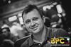 BPCSofia260418_120 (CircuitoNacionalDePoker) Tags: bpc poker sofia bulgaria