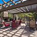 10674 Carillon Ct San Diego CA-MLS_Size-046-43-046-1280x960-72dpi