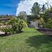 10674 Carillon Ct San Diego CA-MLS_Size-051-35-051-1280x960-72dpi