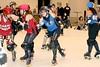 Roller Derby 1804282336w (gparet) Tags: flattrack rollerderby roller derby wftda rollerskate rollerskating skate skating indoor sport team teamsport aasrd albanyallstars albany allstars srd suburbia suburbiarollerderby suburbanbrawl