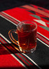 Cup of tea, Al-Jawf Province, Sakaka, Saudi Arabia (Eric Lafforgue) Tags: aljawf aljouf arabia arabianpeninsula chai closeup colourimage cup day drink foodanddrink glass gulfcountries hotbeverage ksa1293 middleeast nopeople qarah sakakah saudiarabia stilllife table tea teapot thirst tourism touristic travel vertical sakaka aljawfprovince