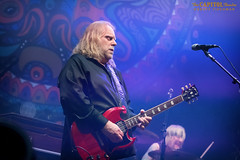 042718_GovtMule_34b (capitoltheatre) Tags: thecapitoltheatre capitoltheatre thecap govtmule housephotographer portchester portchesterny live livemusic jamband warrenhaynes