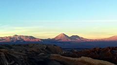 Valle de la Luna (Jaz JL) Tags: valledelaluna desiertodeatacama sanpedrodeatacama chile