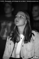 2018 Bosuil-Het publiek bij Grim Tim en Voltage 2-ZW