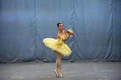 _GST9471.jpg (gabrielsaldana) Tags: ballet cdmx danza students dance estudiantes performance mexico adm classicalballet