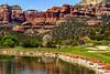 Seven Canyons Golf (jbalfus) Tags: sedona sevencanyons sonya9 golf