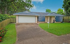 36 Glass House Circuit, Kallangur Qld