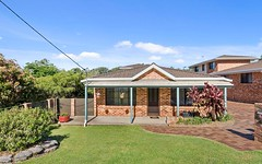 1/80 Azalea Avenue, Coffs Harbour NSW