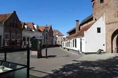 20180506 05 Harderwijk - Schapenhoek (Sjaak Kempe) Tags: 2018 lente spring frühling sjaak kempe sony dschx60v nederland netherlands niederlande gelderland harderwijk schapenhoek