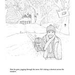TeaPartyP8 thumbnail