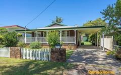 37 Dunvegan Street, Mannering Park NSW