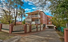 6/176 Gympie Street, Northgate QLD