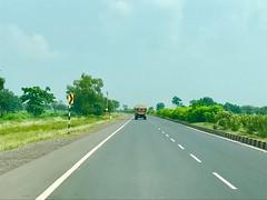 NH 53 Chhattisgarh highway India 04 (Phil Bus) Tags: highway road india chhattisgarh