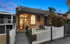26 Edith Street, Leichhardt NSW