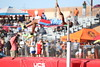 AIA State Track Meet Day 3 1649 (Az Skies Photography) Tags: high jump boys highjump boyshighjump jumper jumping jumps field event fieldevent aia state track meet may 5 2018 aiastatetrackmeet aiastatetrackmeet2018 statetrackmeet may52018 run runner runners running race racer racers racing athlete athletes action sport sports sportsphotography 5518 552018 canon eos 80d canoneos80d eos80d canon80d school highschool highschooltrack trackmeet mesa community college mesacommunitycollege arizona az mesaaz arizonastatetrackmeet arizonastatetrackmeet2018 championship championships division ii divisionii d2 finals