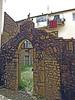 18051019393varesel (coundown) Tags: vareseligure laspezia liguria fieschi borgo biologico