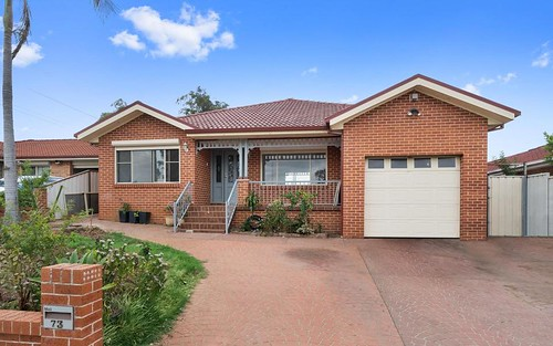 73 Starling St, Green Valley NSW 2168