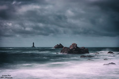 Phare Du Four (Sphotino71) Tags: phare lighthouse bretagna dufour france sea wind
